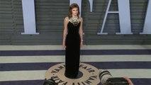 Emma Watson is 'happily self-partnered'