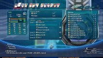 The Legend of Heroes Trails of Cold Steel 3 #132 — Железнокровые {PC} прохождение часть 132
