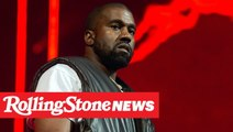 Kanye West, Post Malone and Rex Orange County Top the RS Charts   RS Charts News 11/5/19