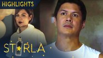 Doc Philip plans to set aside his feelings for Teresa | Starla