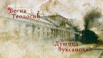 Ravna Gora - EP04 - Domaca serija