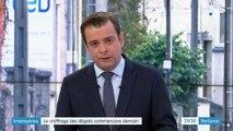 Hauts-de-France : quelle situation après les intempéries ?