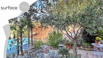 A vendre - Maison/villa - MARSEILLE (13013) - 4 pièces - 79m²