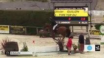 GN2019   SO_07_Villers   Pro Elite Grand Prix (1,50 m) Grand Nat   Olivier GUILLON   TYPE TOP DU MONTEIL