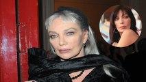 Marie Laforêt : pourquoi elle avait tiré un trait sur une vie se...lle, il y a 24 ans