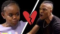 Little Women: Atlanta: Rockiest Romances Mashup (Part 2)