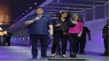 """Chillane ka Nahi"", Rishi Kapoor snaps at paparazzi again"