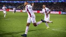 La rétro du match aller : Paris Saint-Germain - Bruges