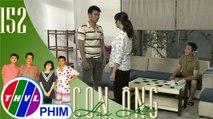 Con ông Hai Lúa - Tập 152[5]: Nhờ cảnh Ba Giai tạm biệt Mai giúp Tám Tàng bắt được cảm xúc nhân vật