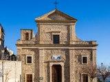 Italienischer Bürgermeister verschenkt Häuser