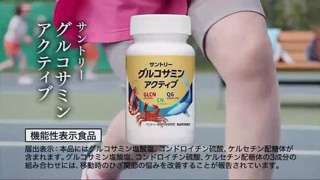 やすらぎの刻~道 #152 テレビ朝日開局60周年記念 - 19.11.06