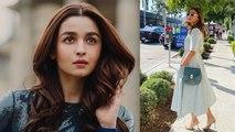 Alia Bhatt to make her Hollywood debut soon after Priyanka Chopra & Deepika Padukone | Boldsky