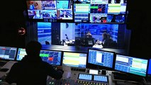Médias : beIN Sports se positionne comme le leader de l'e-sport en France