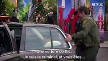 Merry Happy Whatever  Bande-annonce officielle VOSTFR  Netflix France