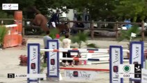 GN2019 | SO_10_Barbaste | Pro Elite Grand Prix (1,50 m) Grand Nat | Aurelien LEROY | CARRERA SUNHEUP Z
