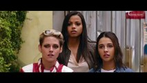 Charlie's Angels movie - Match Made In Heaven