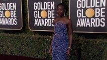 Celebrity Shortlist: Top 3 Most Stylish Plus Size Actresses