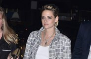 Kristen Stewart considered marrying Robert Pattinson