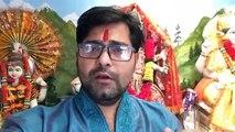 Shani mahadasha fall_shani mahadasha last phase after shani mahadasha shani dasha shani bhukti eff