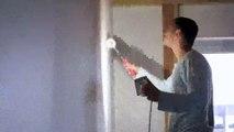 Pintor pisos San Crist | Pintar pisos San Crist | Empresa de Pintura San Crist | Precio pintar piso en San Crist