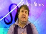 Russell Grant Video Horoscope Leo February Friday 8th