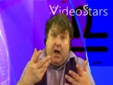 Russell Grant Video Horoscope Libra February Friday 8th