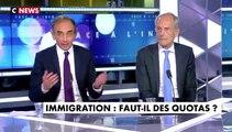 """""""Le gouvernement Macron nous prend pour des cons"""""""