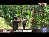 Pasca Jasad Dicor di Musala, Polisi Periksa 7 Saksi