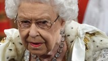 The Queen to go fur-free this winter