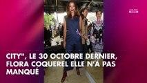 Quand un joueur du PSG draguait lourdement une ex-Miss France