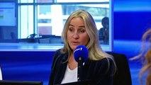 """Julie Le Callonec, fondatrice de L'Atelier Gaston, est l'invitée de """"La France Bouge Académie"""""""