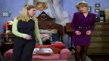 Sabrina The Teenage Witch Season 1 Episode 15 Hilda And Zelda The Teenage Years