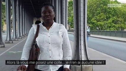 [Vidéo] : tout comprendre sur les frais bancaires