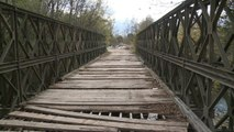 Ura në fshatin Osek Pashë do të rregullohet së shpejti-Lajme