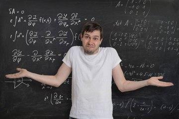 Transformar una ecuación de primer grado a una desconocida