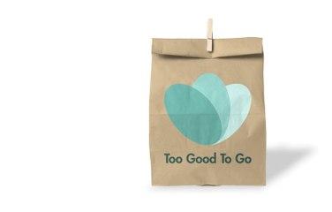 App Too Good To Go: al rescate de la comida
