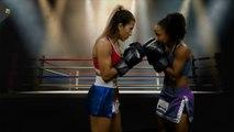 LIVE: Yokasta Valle y Yenifer León hablan sobre su pelea - 05 Noviembre 2019