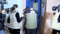 Ahmet Altan ve Nazlı Ilıcak adli kontrol şartıyla tahliye edildi