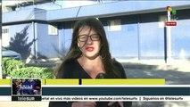 teleSUR Noticias: Pueblo boliviano reitera apoyo a Evo Morales