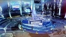 Le Club de la Bourse: Nathalie Pelras, Gustavo Horenstein, Jean-Jacques Friedman et Réda Aboutika - 06/11