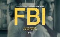 FBI - Promo 2x07