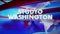VOA - EGETÜRK Stüdyo Washington 6 Kasım