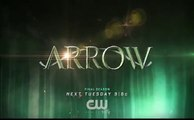 Arrow - Promo 8x05