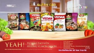 80 Nam Chuyen Tinh Tap 30 Long Tieng Phim VTVCab1 Phim An Do