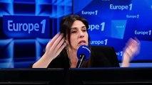 """Ralliements au Rassemblement national : """"Tous les jours, on nous rejoint"""", assure Marine Le Pen"""