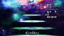 [Tempest Fansub] Cardfight!! Vanguard- Shinemon-hen 2. Bölüm