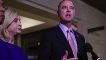 Public impeachment hearings to start next week