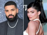 So, Kylie Jenner and Drake Might Be Dating ...