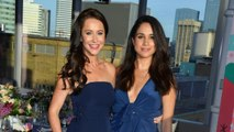 Meghan Markle's Best Friend Jessica Mulroney Shut Down Body-Shamers After Sharing a Swimsuit Photo