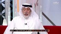 أحمد الجسمي يتحدث عن عمله المسرحي الجديد وسبب معاناة الدراما الإماراتية والخليجية